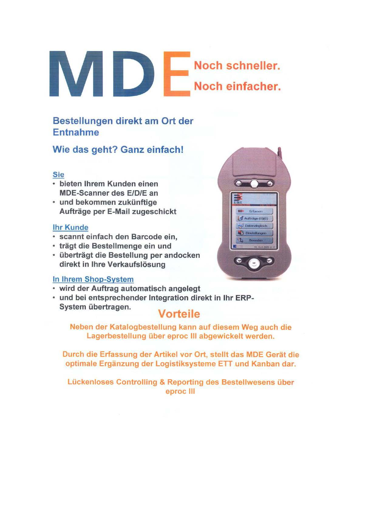 Broschuere-MDE