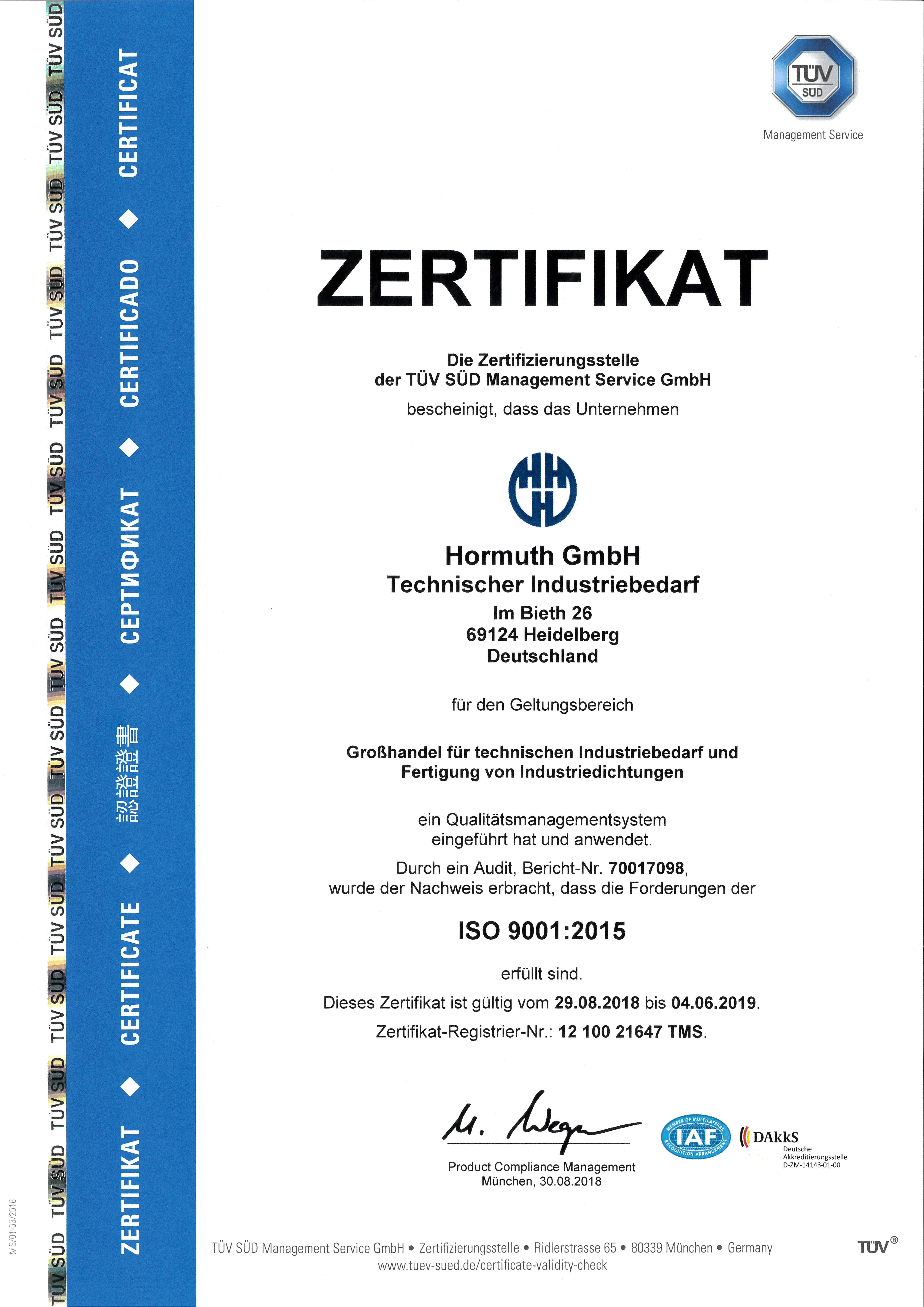 Hormuth GmbH_20180906_155732