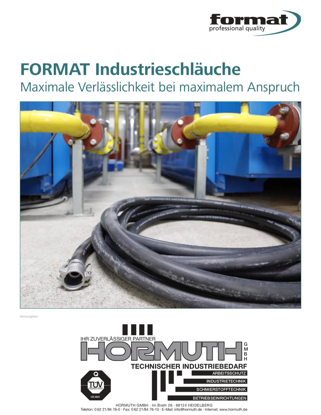 Format- Industrieschlaeuche_cover