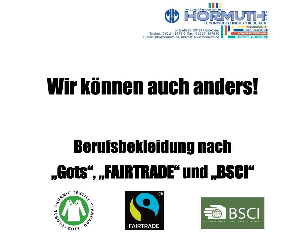 Hormuth_Flyer_WirKoennenAuchAnders_cover