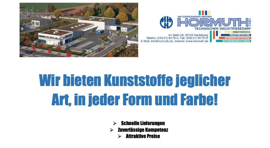 2020_fyler_Kunststoffe_cover