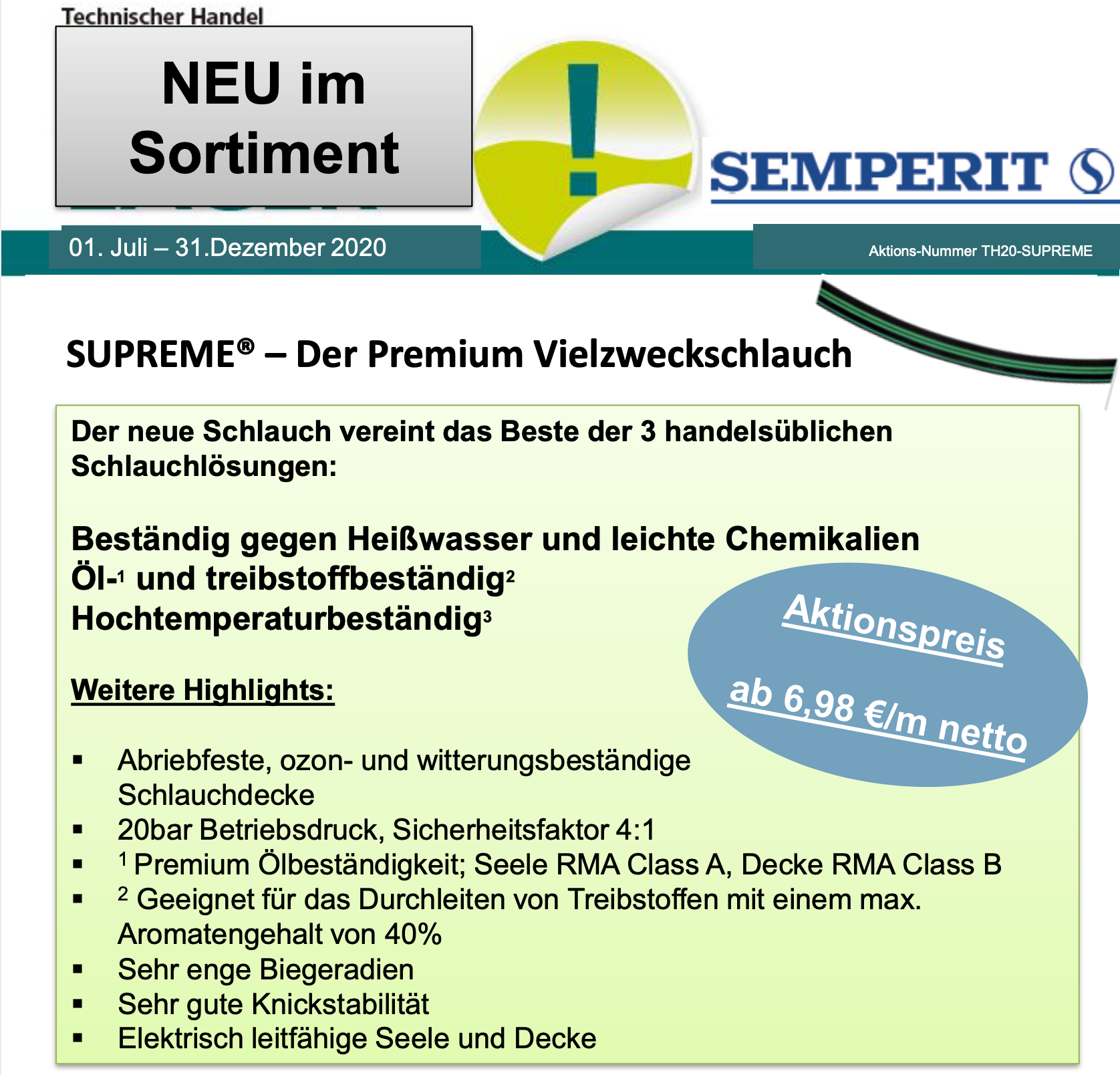 HormuthGmbH_Supreme-Flyer_cover